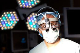 Fusion Greenwood Sc >> Spine Surgery, Neurosurgery, Minimally invasive spine ...