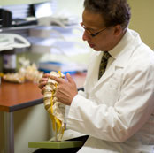 Spine surgeon South Carolina, Minimally invasive spine surgery, Artificial disc replacement Spine surgeon, second opinion, Herniated disc, Laser spine surgery, neurosurgery south Carolina, Second opinion for spine surgery, Home remedies for pain, Spine center of excellence South Carolina, orthopedic surgeon south carolina