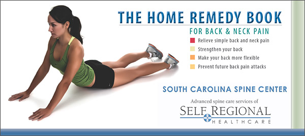 Spine surgeon South Carolina, Minimally invasive spine surgery, Artificial disc replacement Spine surgeon, second opinion, Herniated disc, Laser spine surgery, neurosurgery south Carolina, Second opinion for spine surgery, Home remedies for pain
